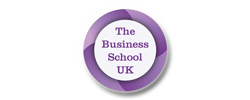 The Business School UK