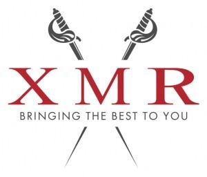 XMR New Logo