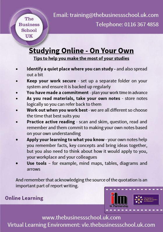 BSUK_StudyingOnline_OnYourOwn