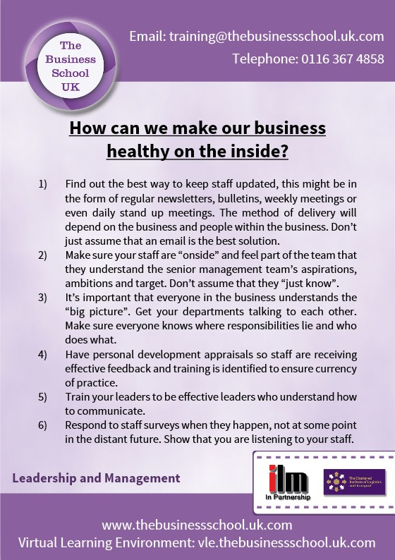 BSUK_How_Can_We_Make_Our_Business_Healthy_On_The_Inside