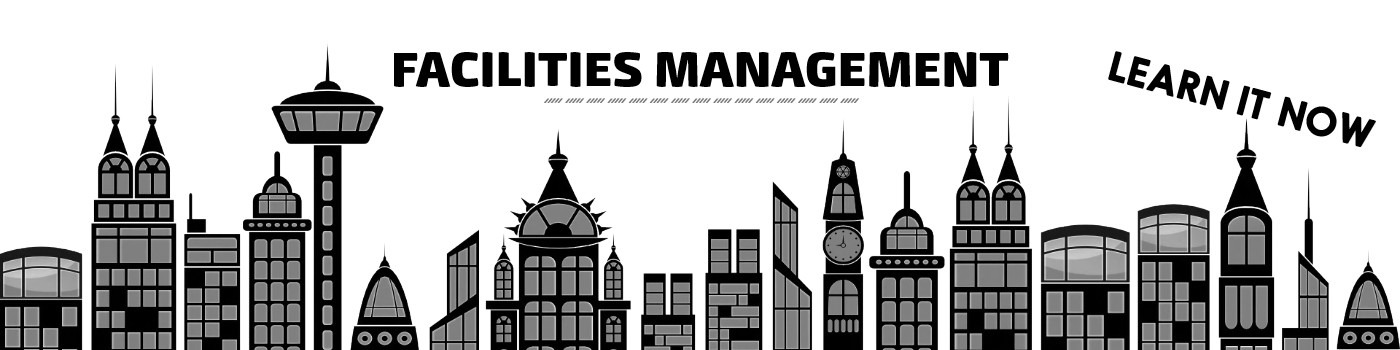Facilities Management Qualifications