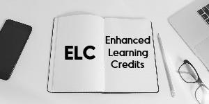ELC_1