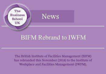 BIFM_Rebranded_to_IWFM