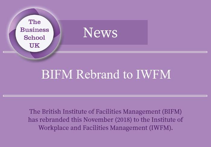 bifm training