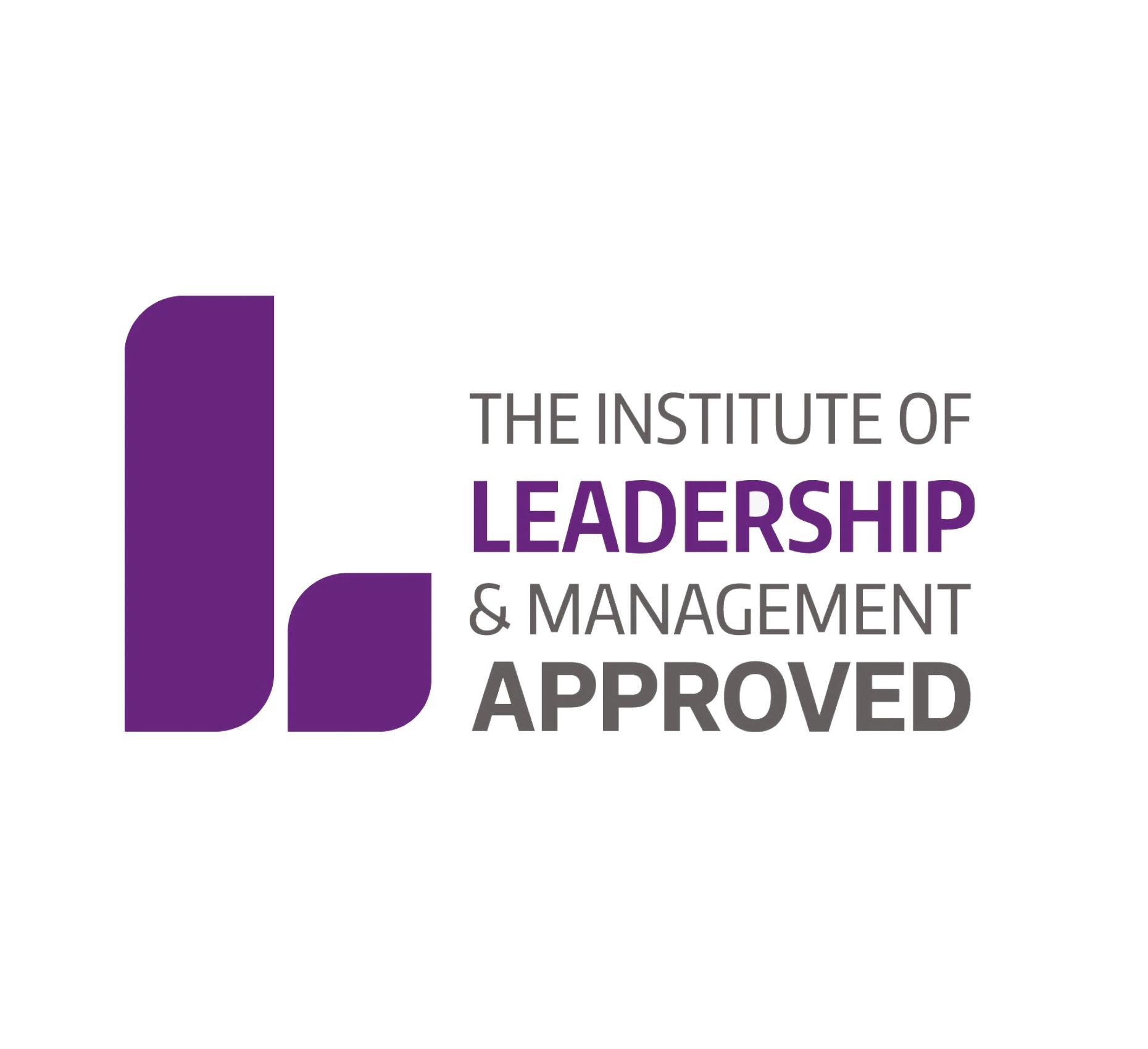 ILM Membership