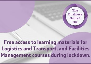 The_Business_School_UK_Learning_Materials_Featured_Image