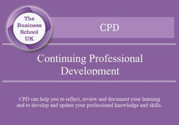 Featured Image CPD