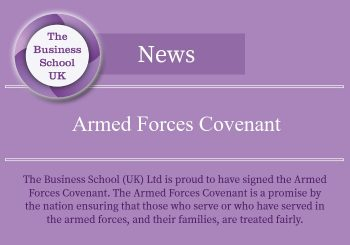Armed Forces Covenant Featured Image